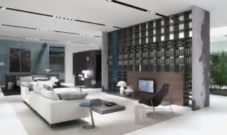 Modern Italian Living Room Furniture Popular Living Room Design Ideas 2012 Home Decorating Ideas And Interior Designs