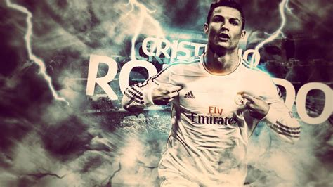 wallpaper cr7 galaxy cr7 and bale hd wallpapers 2016 wallpaper cave