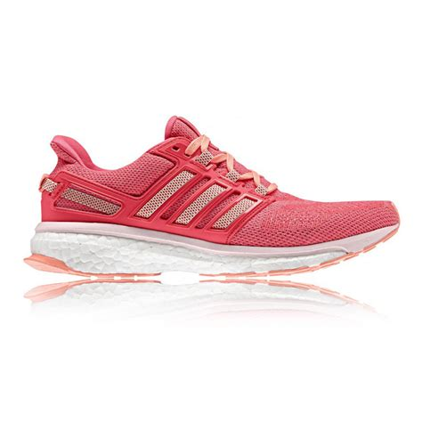 adidas energy boost 3 s running shoes ss16 13