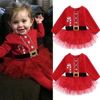 red santa autumn winter xma cute christmas princess