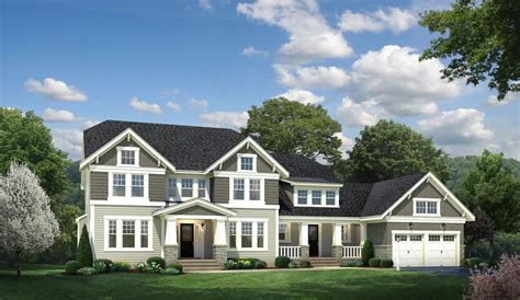 house plans the heron cedar homes the yarmouth new home in riva md blue heron estates from