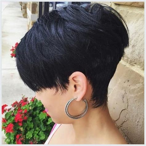 bob frisuren kurz haarschnitte und frisuren trends