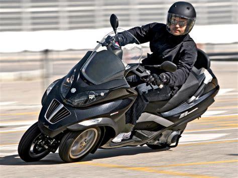 moto de  rodas  nao  triciclo lnw da yamaha autos