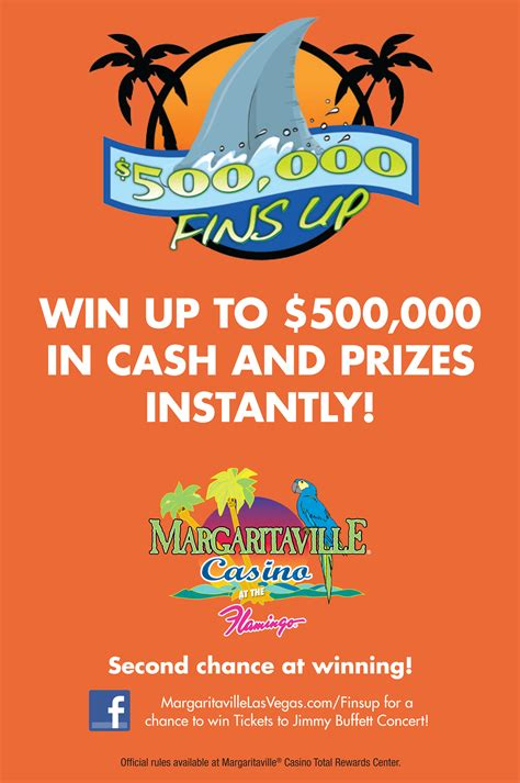 New York Lottery Sweepstakes - cadillac and cash second chance ny autos post