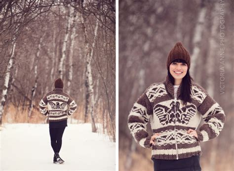 canadian woman » victoria anne photography / winnipeg