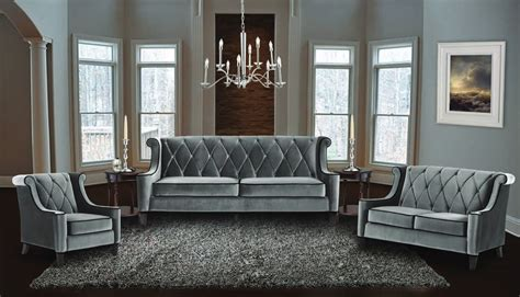 park place velvet upholstered living room furniture set codeartmedia com velvet living room furniture erickon