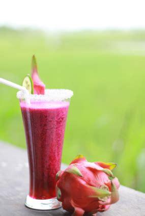 cara membuat donat buah naga cara membuat jus buah naga segar dan enak masak memasak