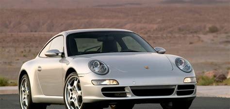 Porsche 911 Gt3 Rs Price by Porsche 911 Gt3 Rs In Pakistan 911 Porsche 911 Gt3 Rs