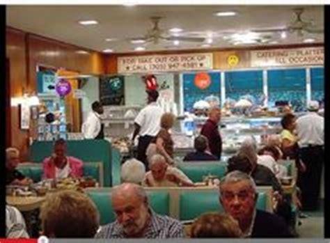 rascal house miami rascal house restaurant miami miami