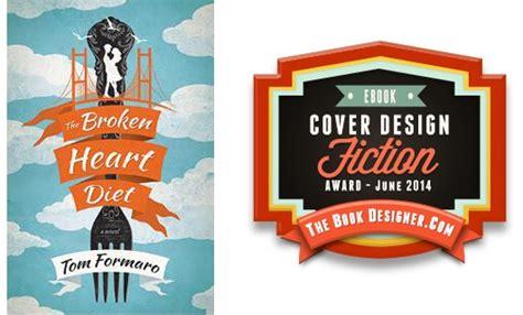 best home design books 2014 e book cover design awards june 2014