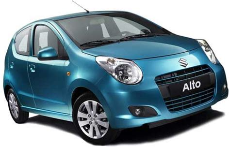 Pak Suzuki Motors Pakistan Pak Suzuki Motor Seeks Government S Consent To Import