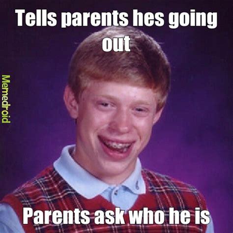 Bad Parent Meme - bad parenting meme by robotgirl1413 memedroid