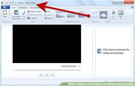 windows movie maker full version 64 bit herunterladen fur laptop gratis creepy 1 1 32 bit with