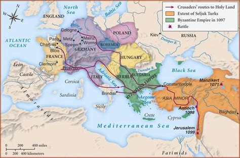 the third crusade map third crusade map the third crusade the third crusade