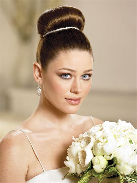 5 most desirable wedding hair updos wedding hairstyles hair fashion