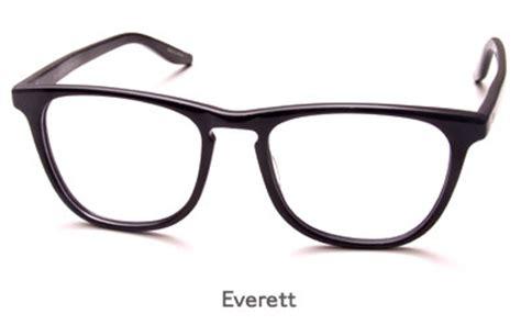 barton perreira glasses frames se1 shoreditch e1