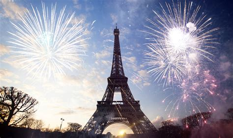 the new paris the new year s eve events in paris 2016 staywatch