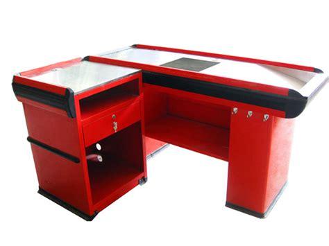 Check Out Desk by China Cashier Desk China Desk Check Out Desk