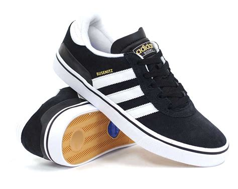 shoe brand best skate shoe brands in the world list of top ten