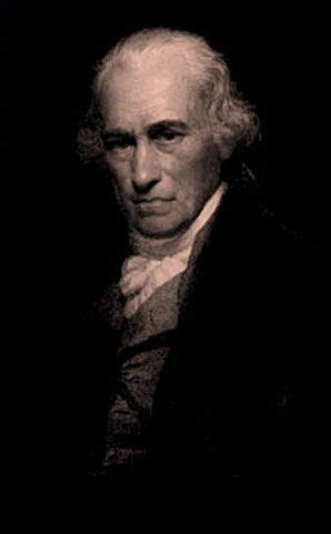 biography of james watt scientist 56 best images about history explorers the industrial
