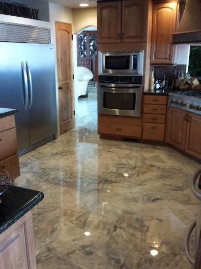 best 25 epoxy floor ideas on garage epoxy