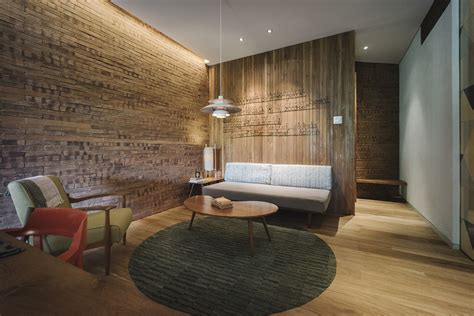 design tech indonesia mid century inspired katamama hotel to open next month in