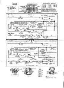 kenmore 70 series dryer diagram