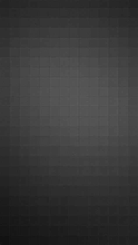 grey wallpaper hd for mobile 1440x2560 abstract dark grey mosaic htc one wallpaper hd