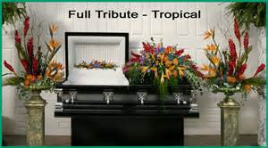 www newcomer funeral home newcomer funeral home floral selection