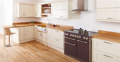 kitchen cabinets london london oak kitchen showroom in camden london