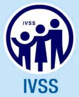 Ivss Seguro Socia La Guaira   reforma parcial de la ley del seguro social microjuris