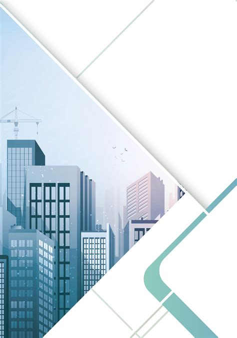 business office cover vector background business office