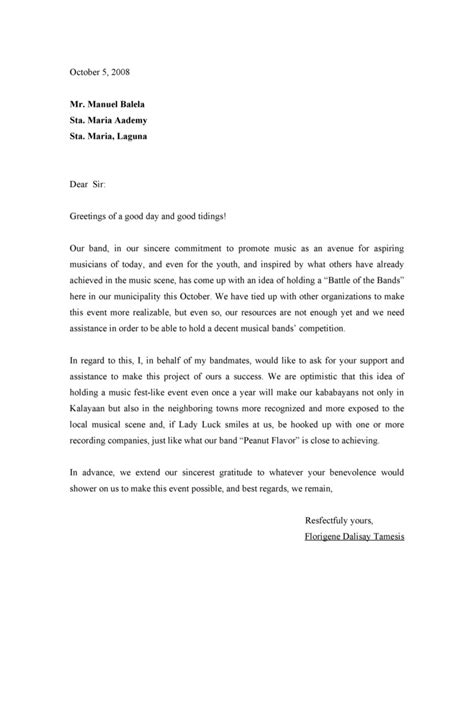 Sle Cover Letter Application Firm application letter greetings 28 images letter