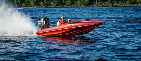 cutwater boats forum event photos cutwater s romp 2015 photos page 2