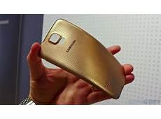 Samsung Phones 2018