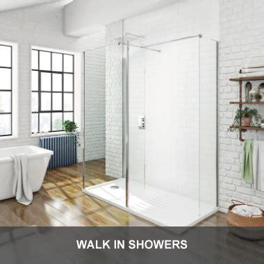 shower room ideas walk in shower enclosure room ideas victoriaplum