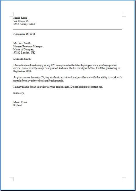 cover letter di email cover letter inglese esempio write my research paper for me cheap