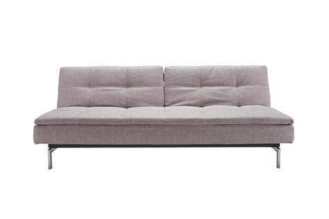 Steel Sofa Bed Steel Sofa Bed Stainless Steel Sofa Bed Wholer Whole Dealers In India Thesofa