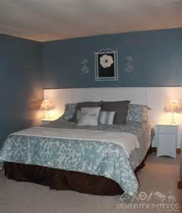 beadboard bedroom beadboard wall headboard inspiration diy