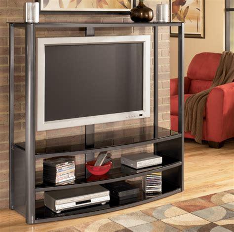 55 inch entertainment center kantors home furniture