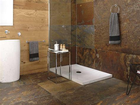 rivestimento doccia in pietra doccia in pietra quali accessori abbinare bagnolandia