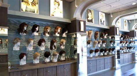 hair extensions in stores nyc wig stores