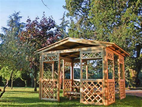 gazebo in legno vendita on line barsotti legnami vendita patio e gazebo per arredamento