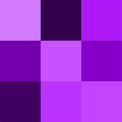 what color is purple why purple makeup usually makeupaddiction