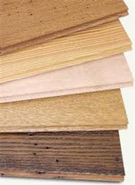 Lemari Kayu Ramin mengenal lebih jauh tentang kayu solid kitchen set