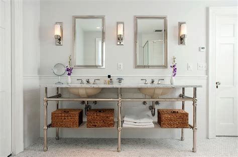 Morrison Plumbing Supply by Morrison Plumbing Supply With Traditional Bathroom Also