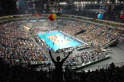 Tesla Arena Tipsport Arena Tesla Arena Prague Guide