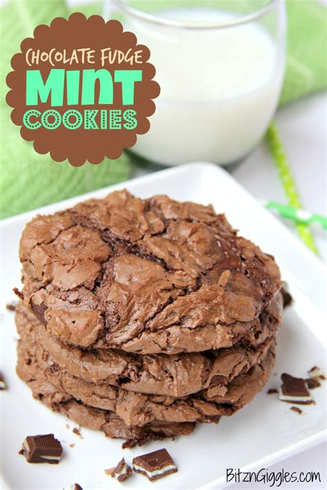 Tembakau Mole Blend Strawberry Mint chocolate andes mint cookies cookie clicker