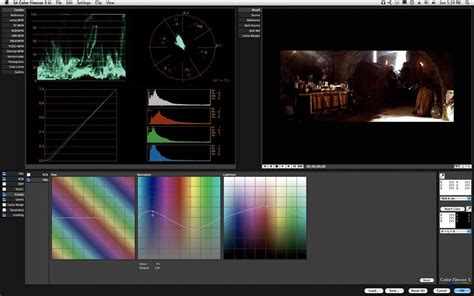 adobe premiere cs6 highly compressed all categories dagorlunch