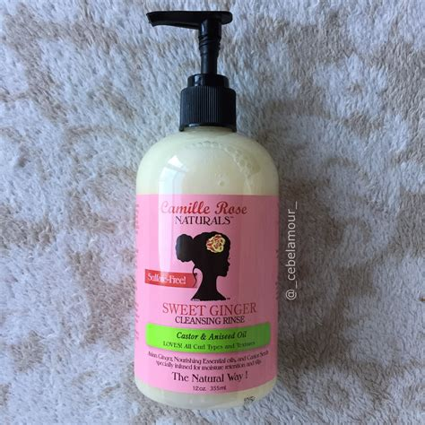 Sos Ingology Detox Mouthwash Reviews by Product Review Camille Naturals Sweet